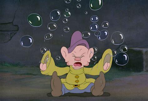 film disney tutti tutti i quot topolino quot nascosti dei film disney pi 249 famosi