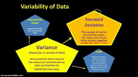 as data elements in quantitative and computational methods for the social sciences books unit 4 4 quantitative data analysis techniques task