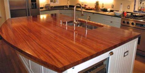 Cost Of Butcher Block Countertop by Pros And Cons Of Butcher Block Countertops