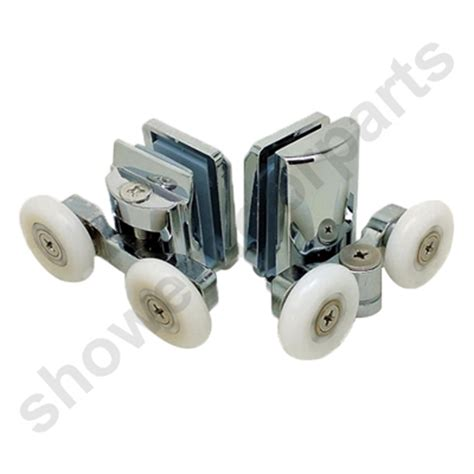 Replacement Shower Door Parts Replacement Shower Roor Roller