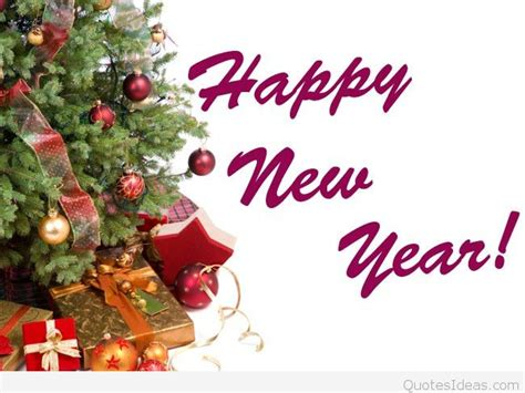 wallpaper messages happy new year sms 2016
