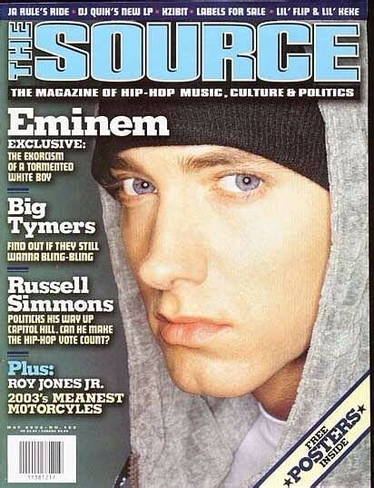 eminem zodiac sign 196 best images about eminem on pinterest beats