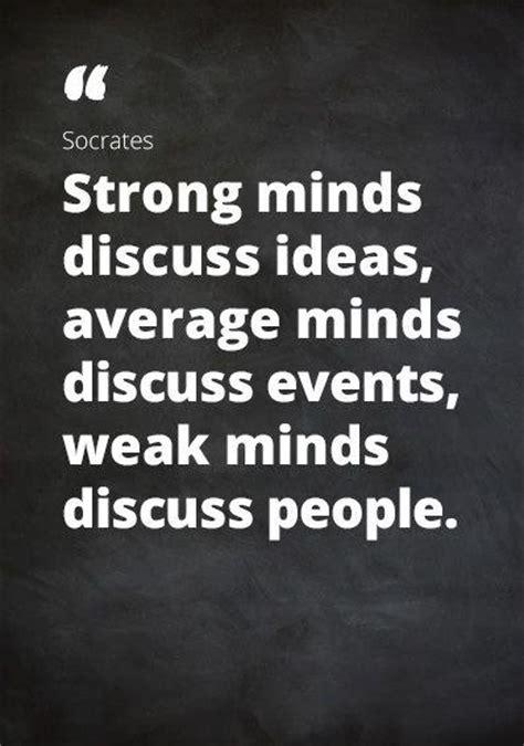 quotes by socrates 60 socrates quotes on wisdom philosophy everyday