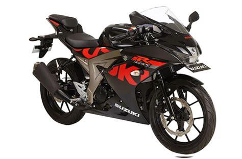 motorcycle gsx  pt suzuki indomobil motor