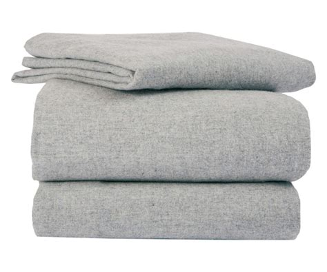 best sheets on amazon best flannel sheets on sale in excellent flannel sheets