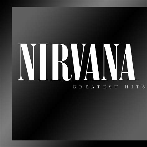 download mp3 album nirvana greatest hits cd1 nirvana mp3 buy full tracklist