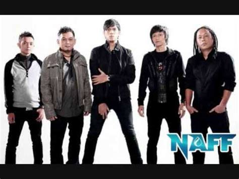 download mp3 naff download lagu naff kenanglah aku mp3 mp3 music mp3 net