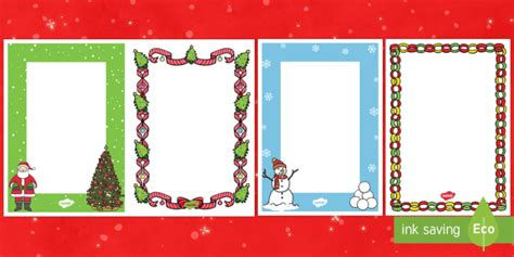 card insert template ks1 editable card insert template nativity