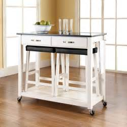 portable kitchen island with storage kitchen island granite top beautiful simple portable