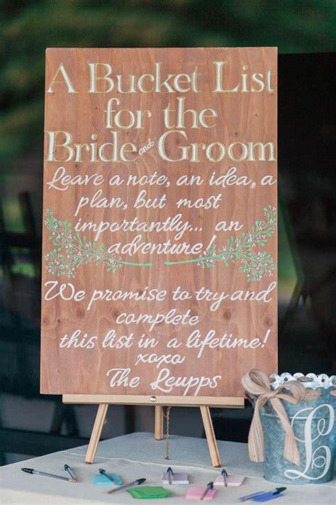 Unique Wedding Photo List by 1000 Images About Unique Wedding Ideas On