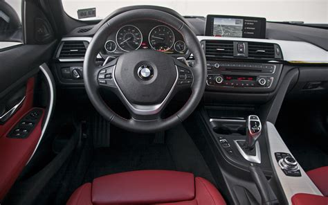 328i Interior 2013 bmw 328i interior photo 43107334 automotive