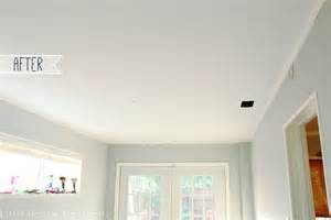 Wainscoting Ceiling Pictures wainscoting ceiling panels