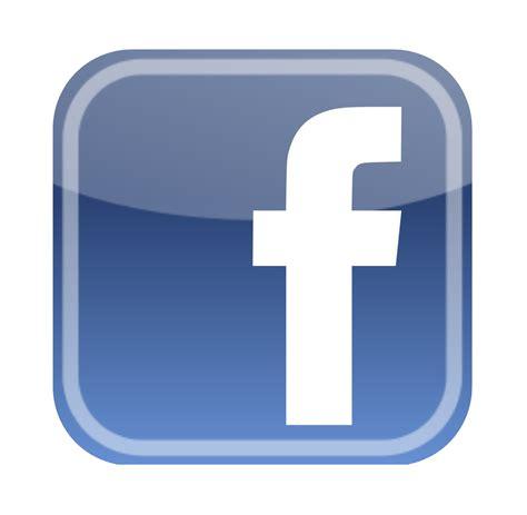 fb logo facebook logo logospike com famous and free vector logos
