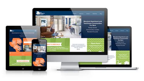 home design interactive website 100 home design interactive website web and