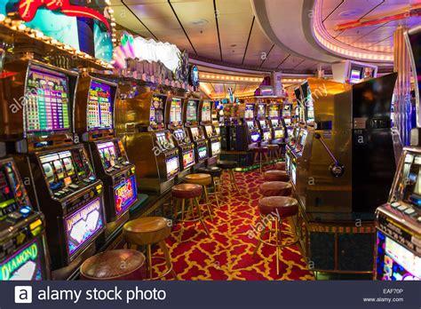 casino cruise europe gambling cruise ship stock photos gambling cruise ship