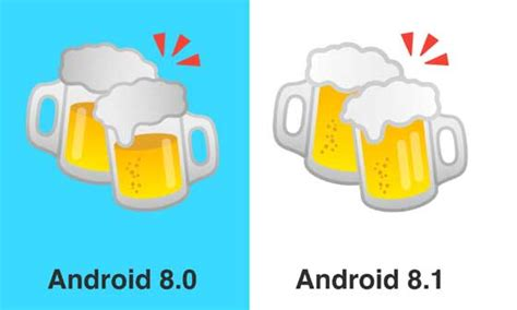 android  emoji android apk