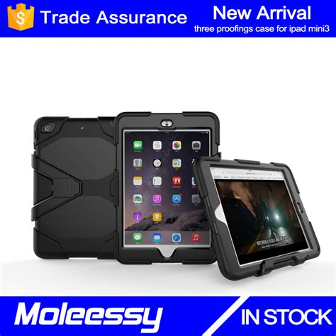 Cover Tablet Advan X7 kid proof rugged tablet 7 inch for mini china