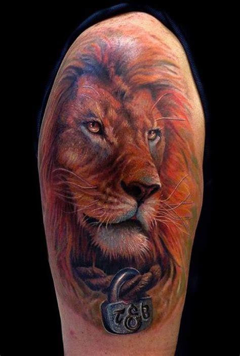 50 exles of lion tattoo lions tattoo and tattoo art 50 exles of lion tattoo lions tattoo art and tattoo
