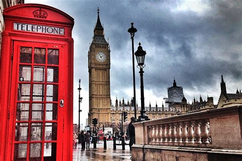 imagenes de londres wallpaper paquete tur 237 stico londres y paris garbarino viajes