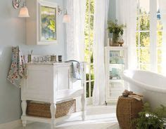 1000 images about blue on coastal bathrooms woodlawn blue and house cleaning schedules