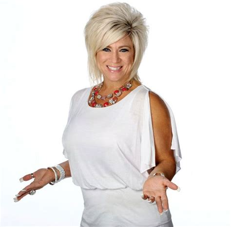 theresa caputos mom not on show 1000 images about long island medium on pinterest