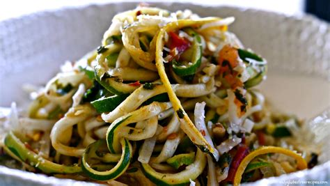 recipes for rice noodles vegetarian zucchini and rice noodles vegetarian pasta only gluten