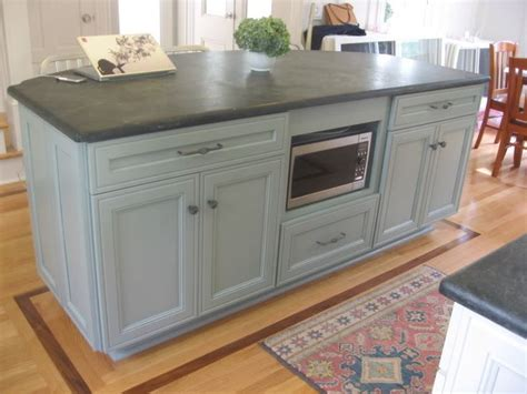 thomasville kitchen islands 1000 ideas about thomasville cabinets on