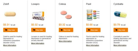 How To Detox Your After Taking Zoloft by Zoloft For Anxiety Information On The Medication