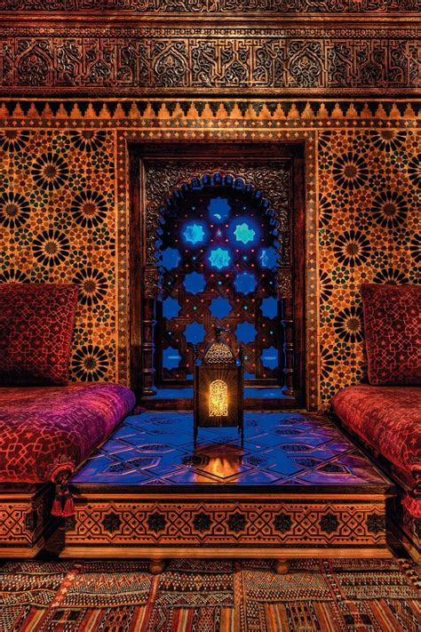 moroccan style small palace 1 best 25 moroccan room ideas on pinterest gypsy decor