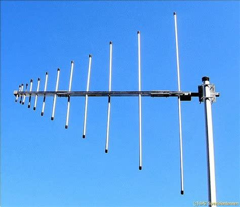 25 unique dipole antenna ideas on ham radio antenna ham radio and ham radio band
