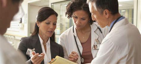 Mba 685 Quality Management مجلة الجودة الصحية hospital acquired nosocomial