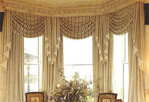 drapes window treatments newport beach ca window treatments plantation shutters