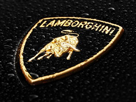 lamborghini symbol on car lamborghini logo hd png meaning information carlogos org