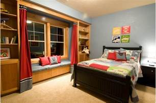 How To Decorate A Boys Bedroom Goodworksfurniture Decorate Boys Bedroom