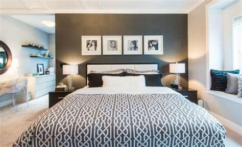 schoene wandbilder fuer schlafzimmer
