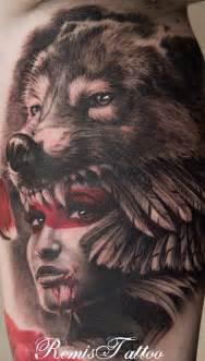 30 admirable native american tattoo designs amazing