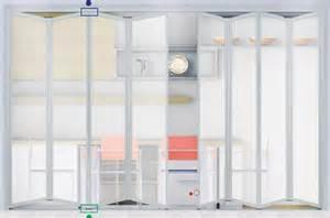 How To Frame A Door Opening Folding Doors Singapore Window Grille Door Com