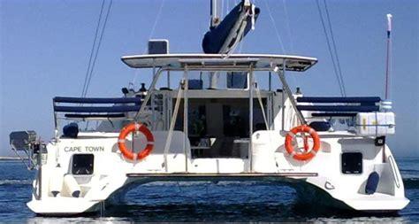 power catamaran for sale south africa catamarans for sale new horizon jaguar 38 jaguar sold