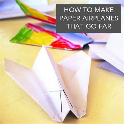 How To Make Fly Paper At Home - 8 best paper planes etc images on
