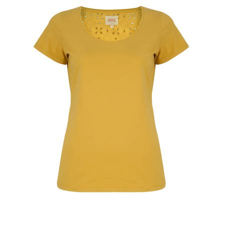 Kaos T Shirt New Avoco avoca free uk delivery new 2016 collection