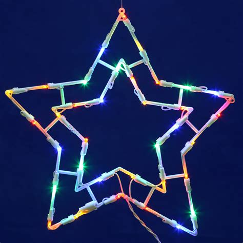 lighted decoration led outdoor decorations lighted wall and