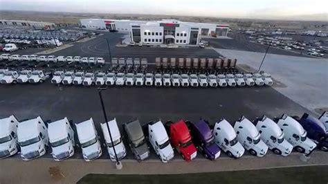 transwest gmc denver transwest truck trailer rv brighton co