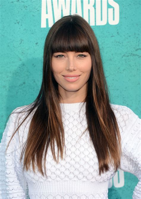 17 hairstyles with bangs photos of haircuts with bangs