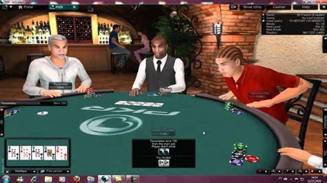 pkr poker  youtube