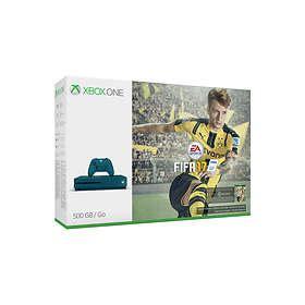 subito it console console xbox one al miglior prezzo confronta subito le