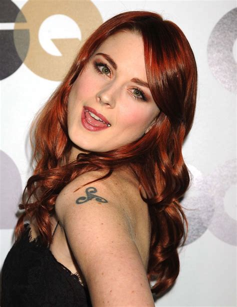 alexandra breckenridge tattoos best 25 alexandra breckenridge ideas on