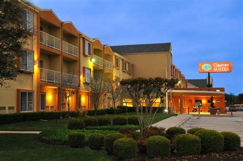 comfort inn dallas airport dallas fort worth airport hotels find hotels near dallas