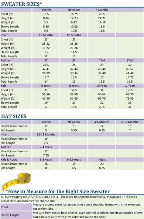 baby size chart best 25 baby size chart ideas on pregnancy