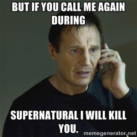 Funny Supernatural Memes - 34 best images about supernatural on pinterest dean o