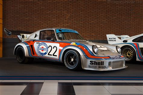 martini porsche rsr if the crew had a porsche dlc which ones would you like